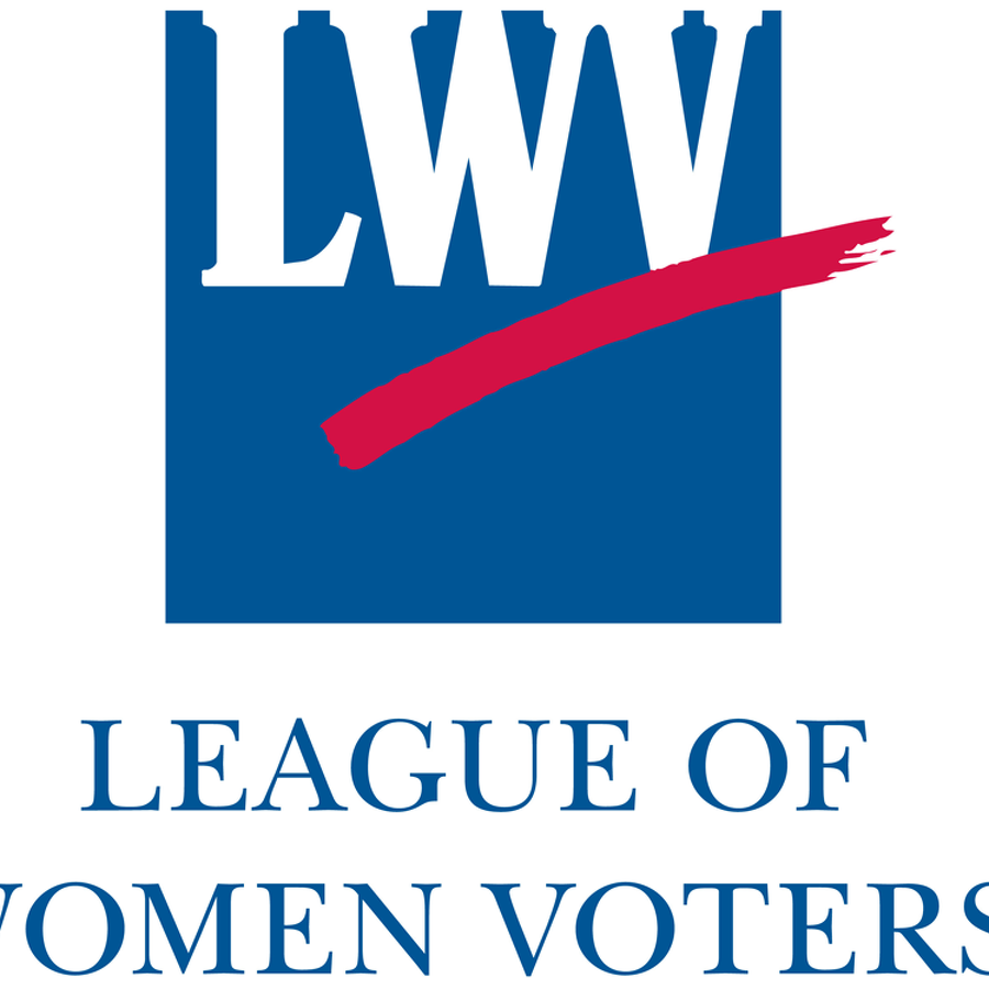 League of Women Voters Candidates' Nights Set