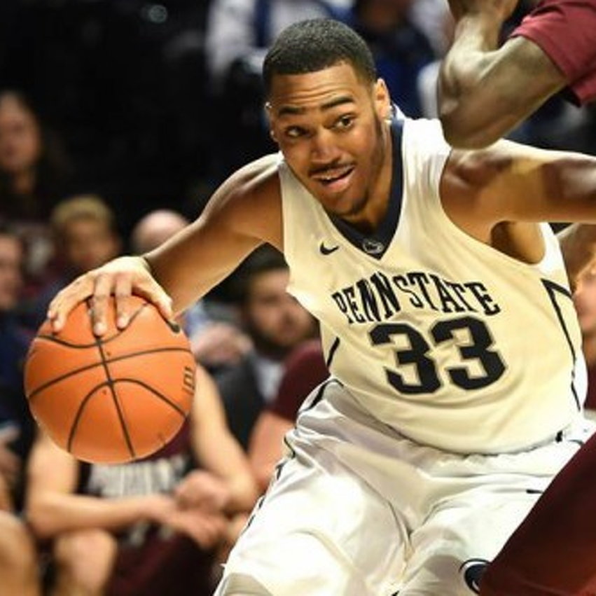 Penn State Basketball: Trust And Learning, Shep Garner Headed Into Senior Season