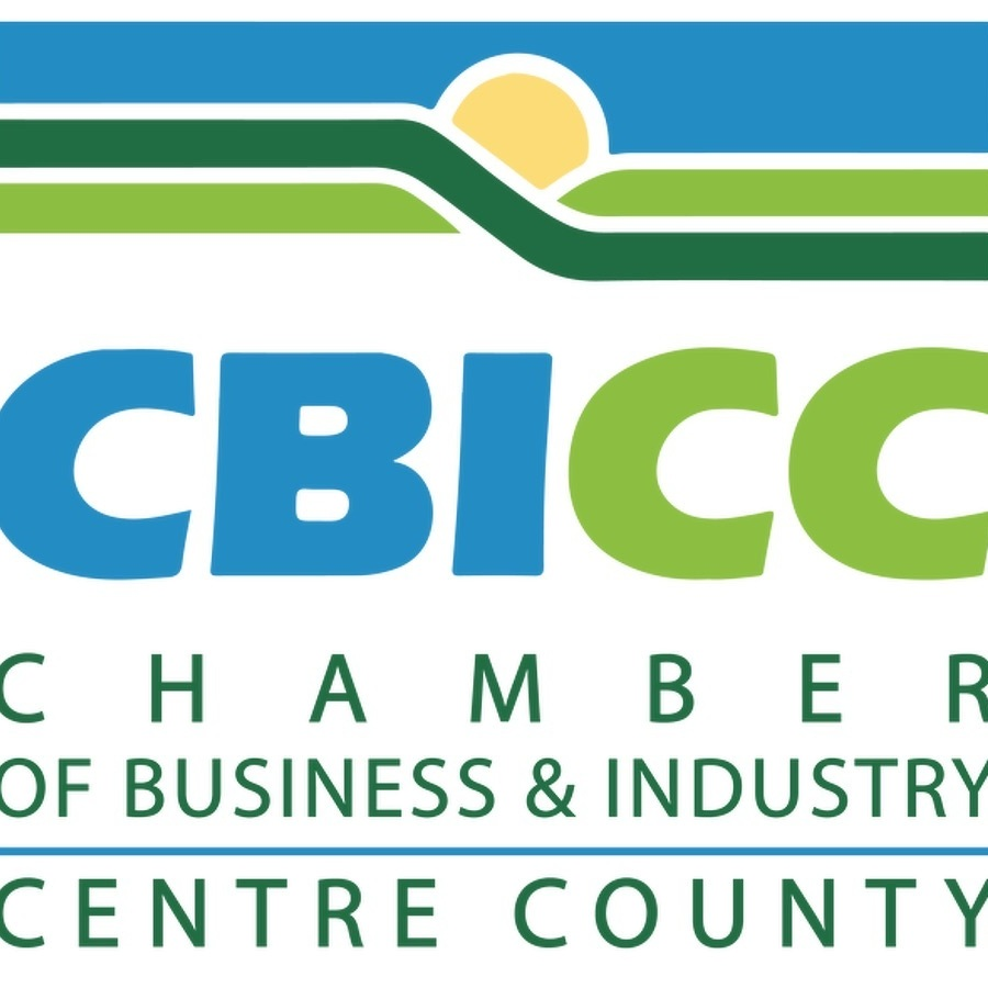 Nominations Sought for CBICC Excellence in Business Awards
