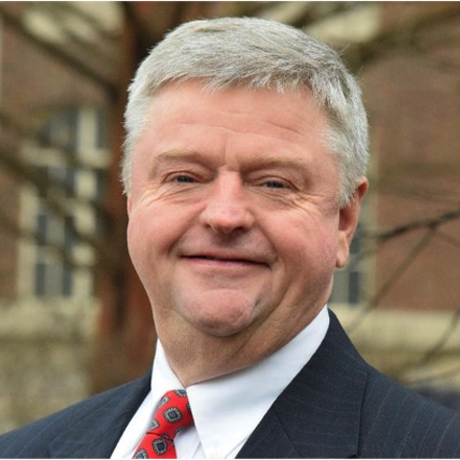 Letter: Dave White Is Certified and Qualified for District Judge