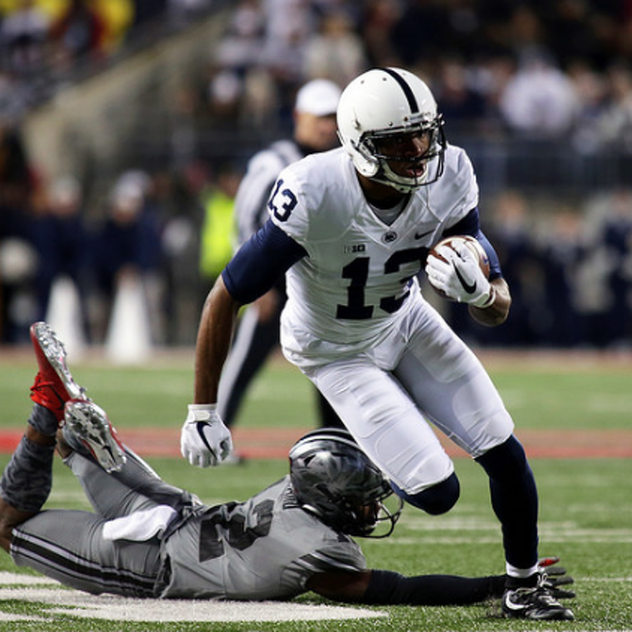 Penn State Football: Close Games Have Hurt Nittany Lions, But Also Account For Third Of Franklin Victories