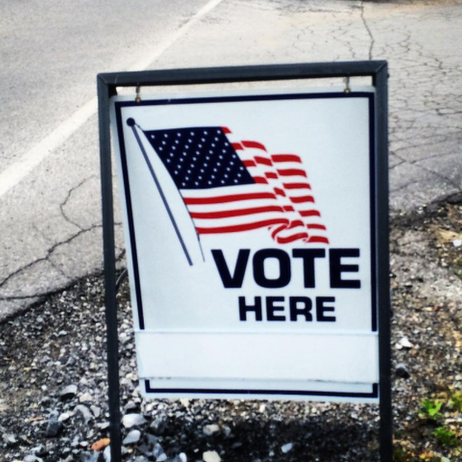 Township Races See Mix of Incumbent, Newcomer Victories