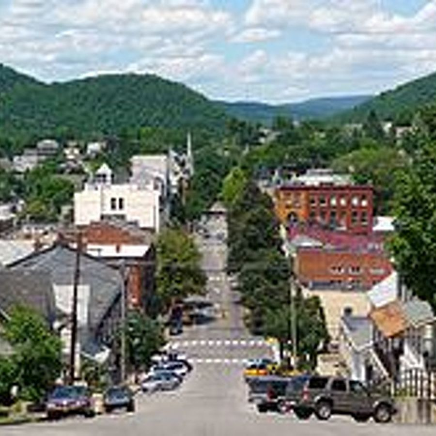 Bellefonte residents could see tax hike