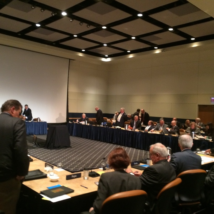 Penn State Board Approves Contentious Bylaw Change for Trustee Legal Fees