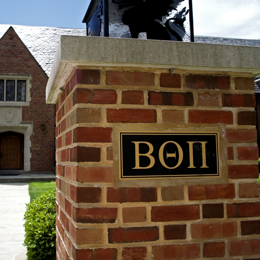 What Happened in the Beta Theta Pi Basement the Night of Timothy Piazza's Fatal Injuries