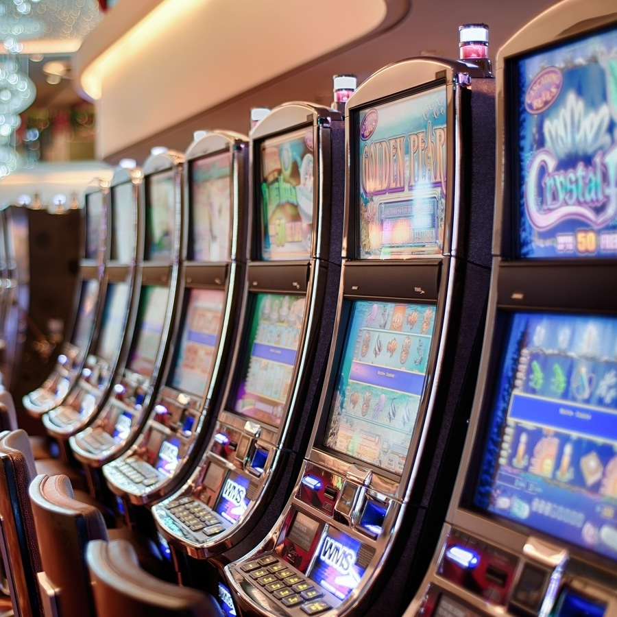 Centre County townships consider resolutions to block casinos