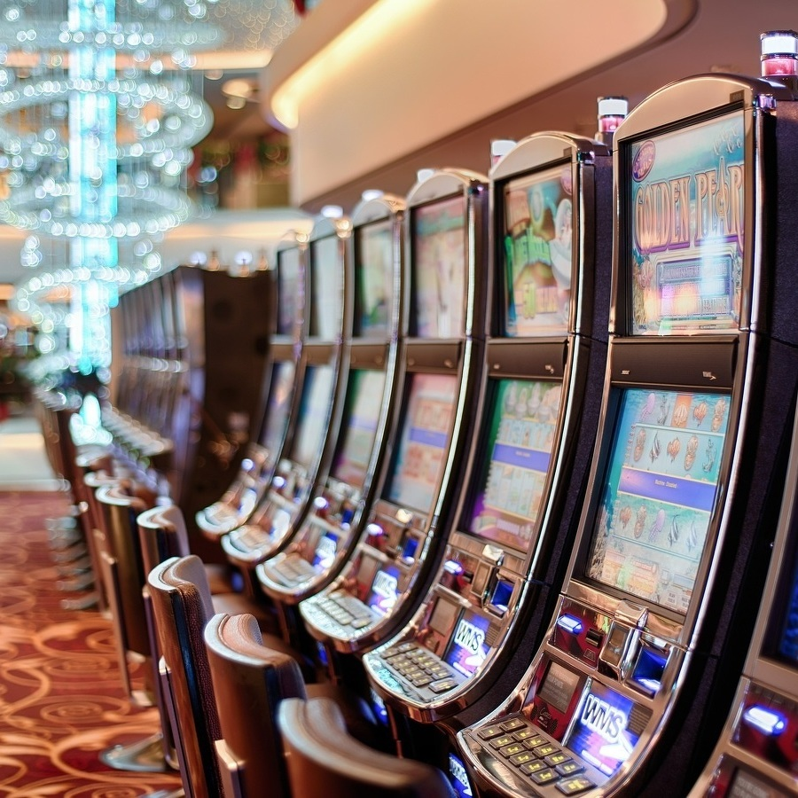 Local Municipalities Consider Resolutions to Block Casinos