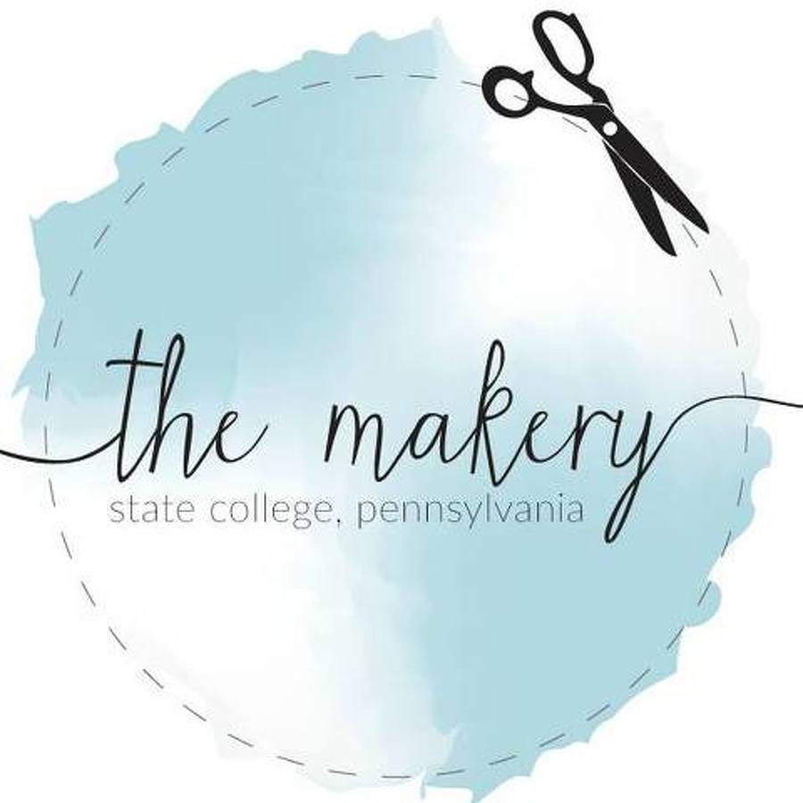 The Makery Opens Its Space to Stormbreak Girls