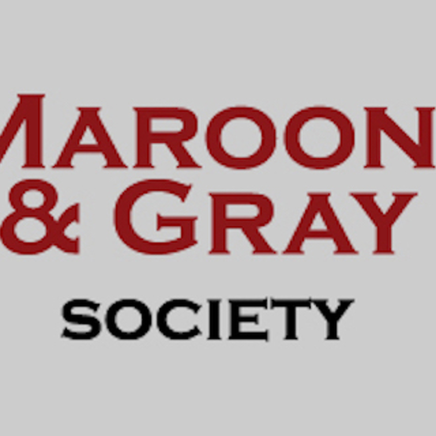 First Honorees Named for State College Area Maroon & Gray Society