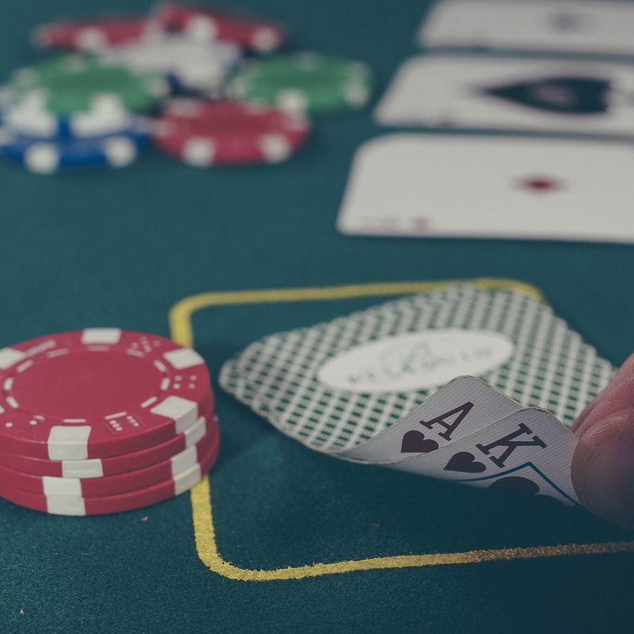 State College Borough Council Votes to Prohibit Casino, for Now