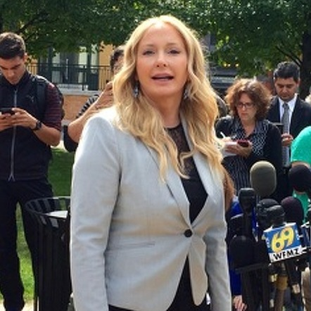 Pa. Supreme Court Says Centre County DA's Communications Are Subject to Right to Know Law