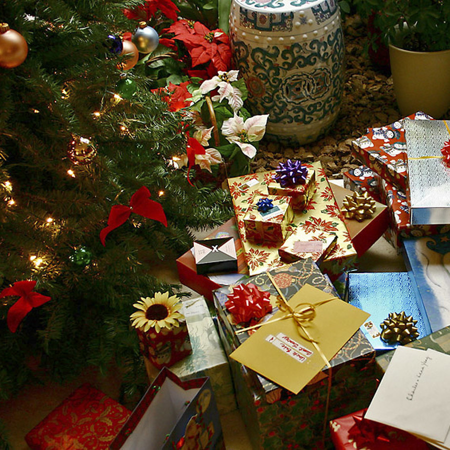 Holiday Spending Habits and Potential Pitfalls
