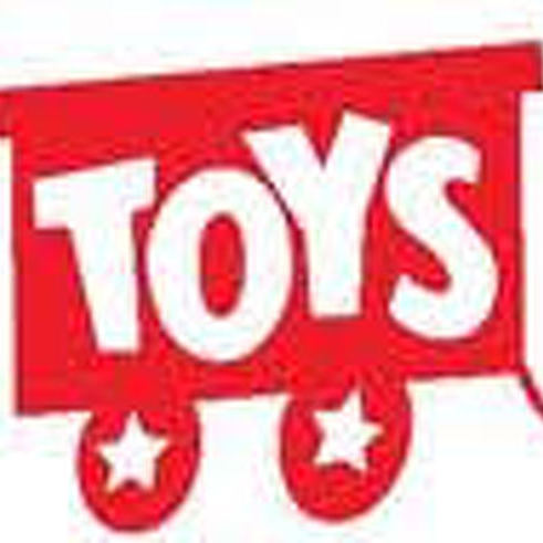 Local Toys for Tots organization collecting through Dec. 13