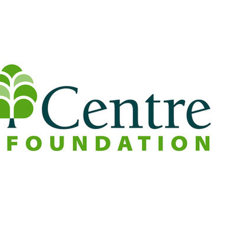Centre Foundation Awards $54,000 in Grants to Community Organizations