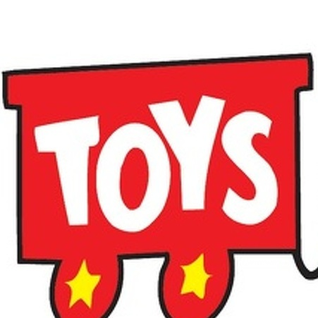 Centre County Toys for Tots Sees Another Successful Campaign