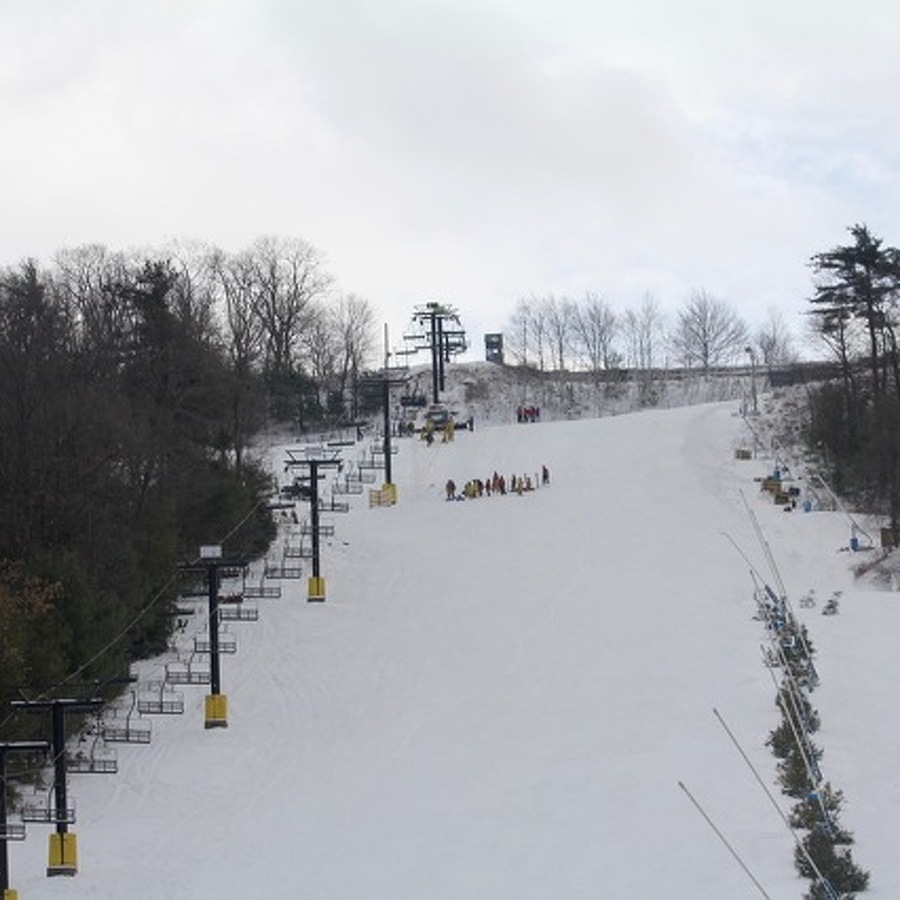 Staff trainer describes moments after ski-lift accident at Tussey Mountain