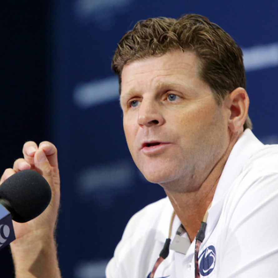 Penn State Football: Pry, Defense Waiting For Trick Plays