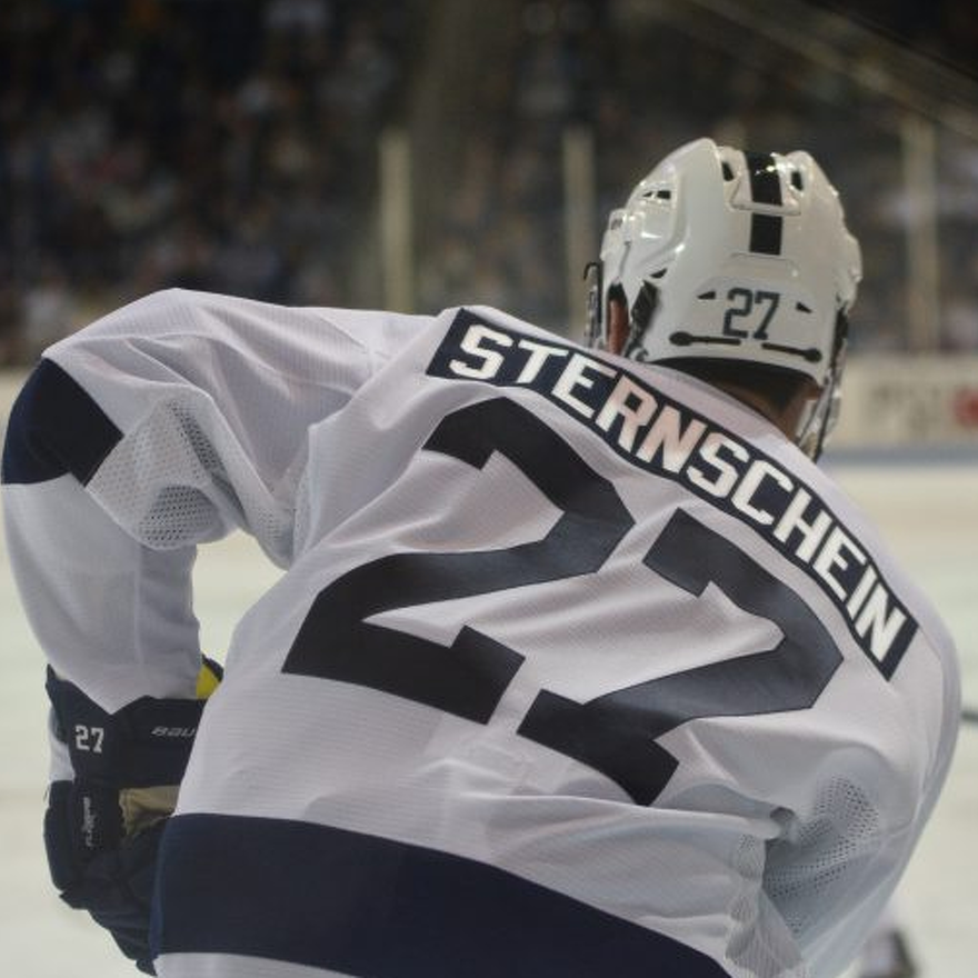 Penn State Hockey: Penn State Gets Extra Point In 3-3 Tie Against Wisconsin