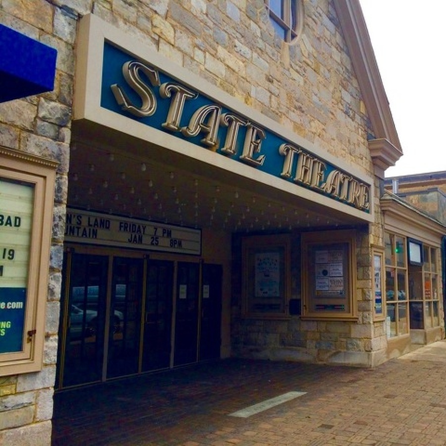 TGIF: State College Weekend Events for Jan. 12-14