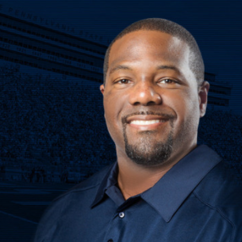 Penn State Football: David Corley Hired As Running Backs Coach
