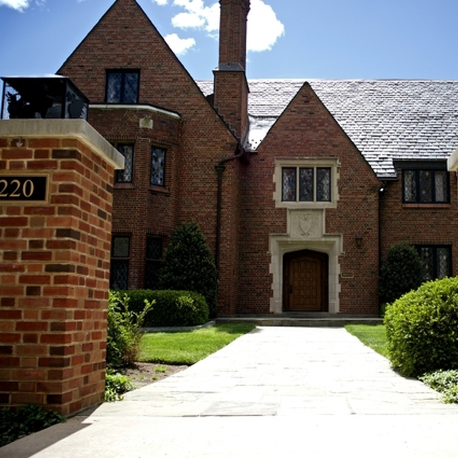 Beta Theta Pi Trial Postponed