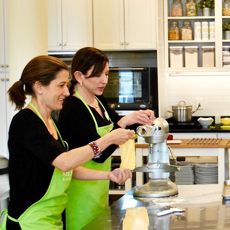 New Business Is Ready to Bring Culinary Experiences for Kids and Adults to State College