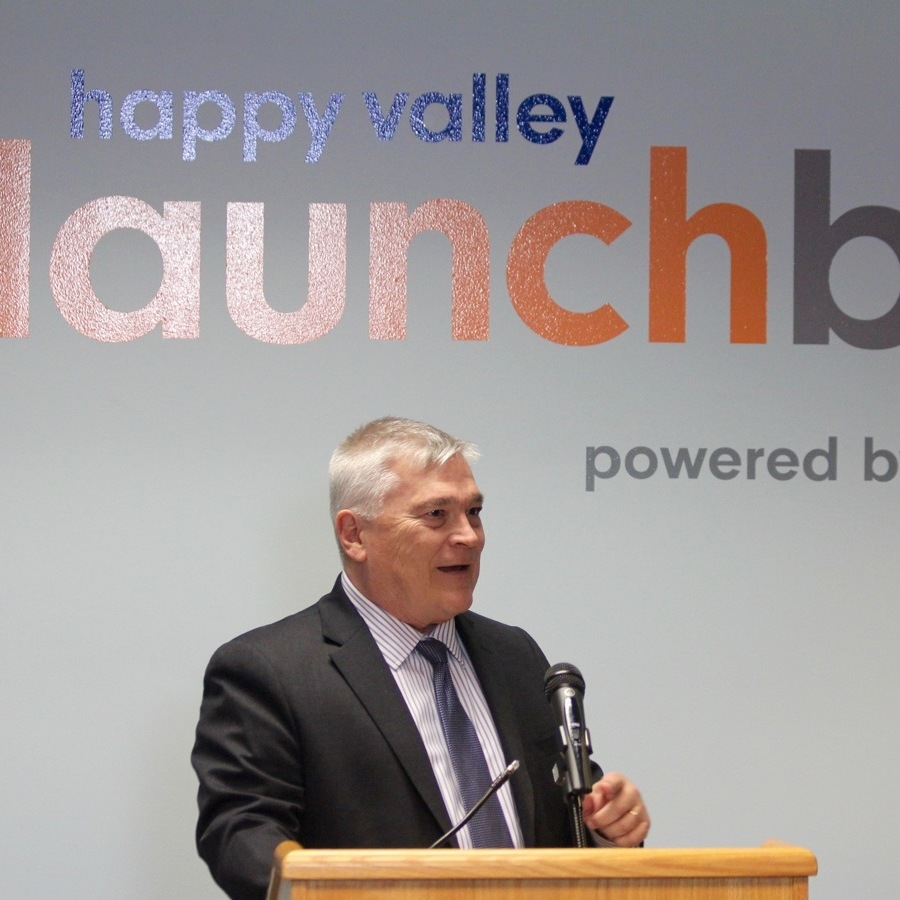 PNC Gives $1 Million to Happy Valley LaunchBox