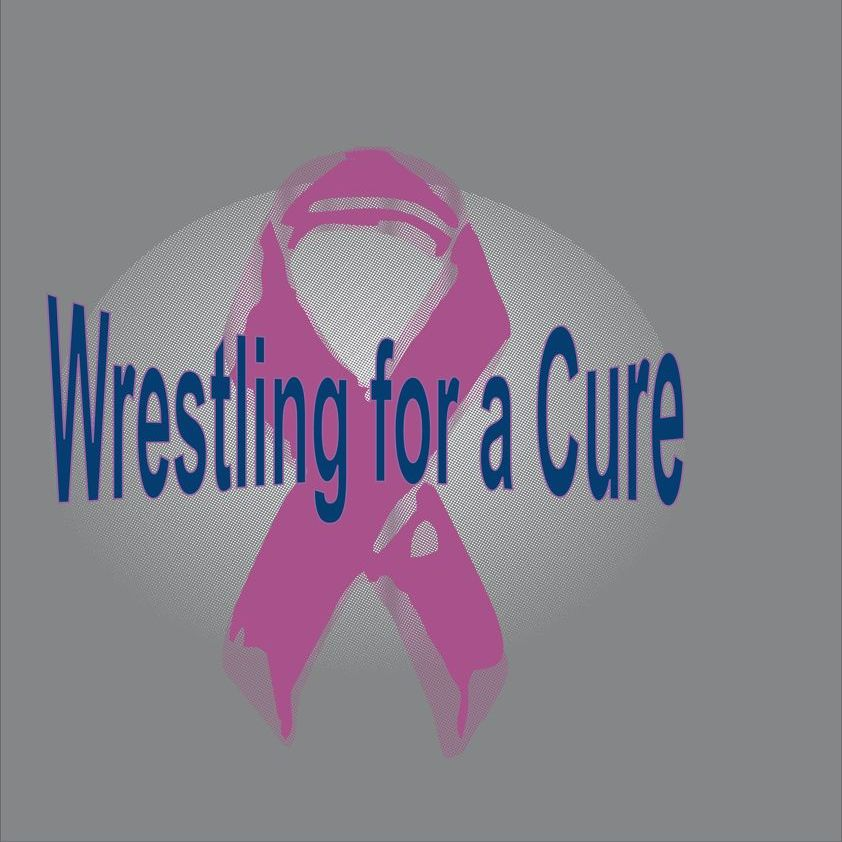Penns Valley, West Branch grapplers to raise money for cancer