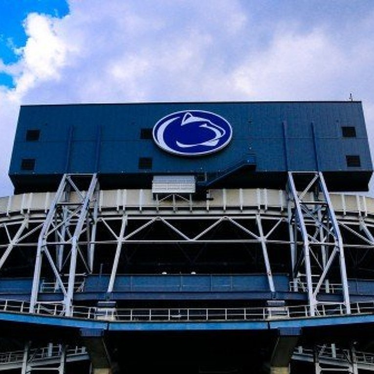 Penn State Football: Former Nittany Lion Commit Anderson-Butts Signs with Junior College
