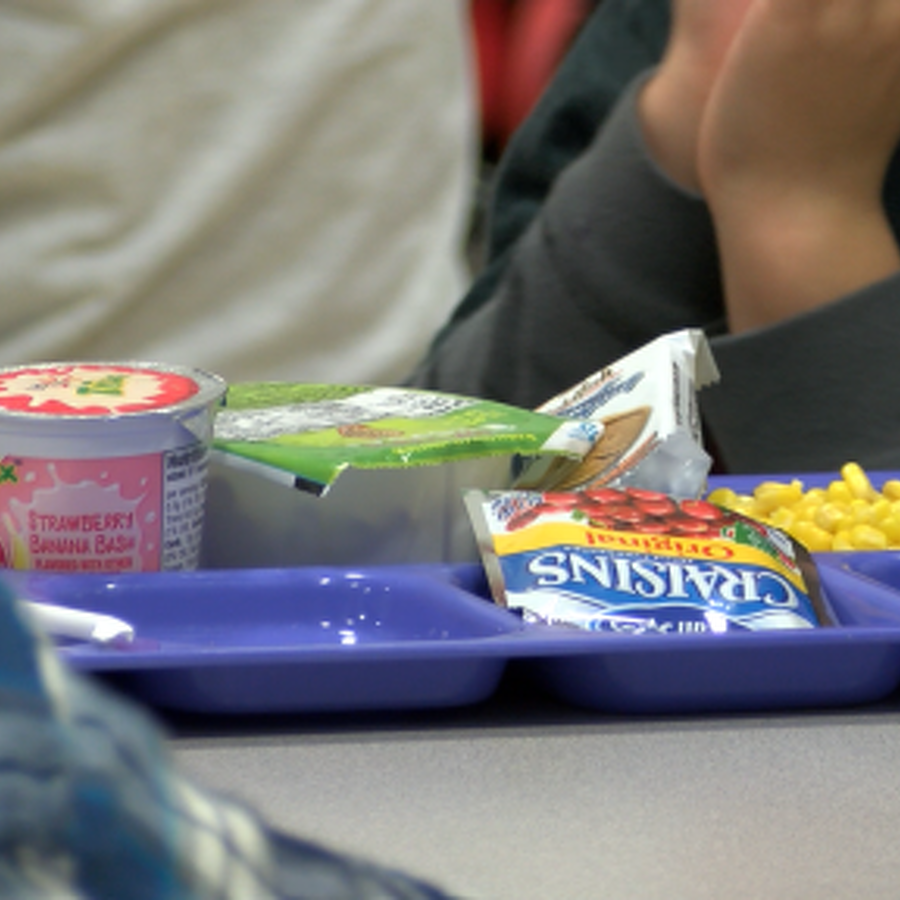 Cracking Down on 'Lunch Shaming' Comes with a Cost for Schools
