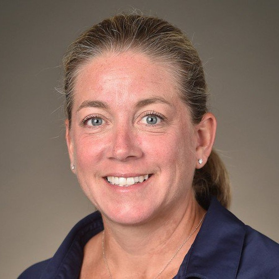 Renee Messina Replaces Tim Bream as Penn State Assistant Athletic Director for Athletic Training Services