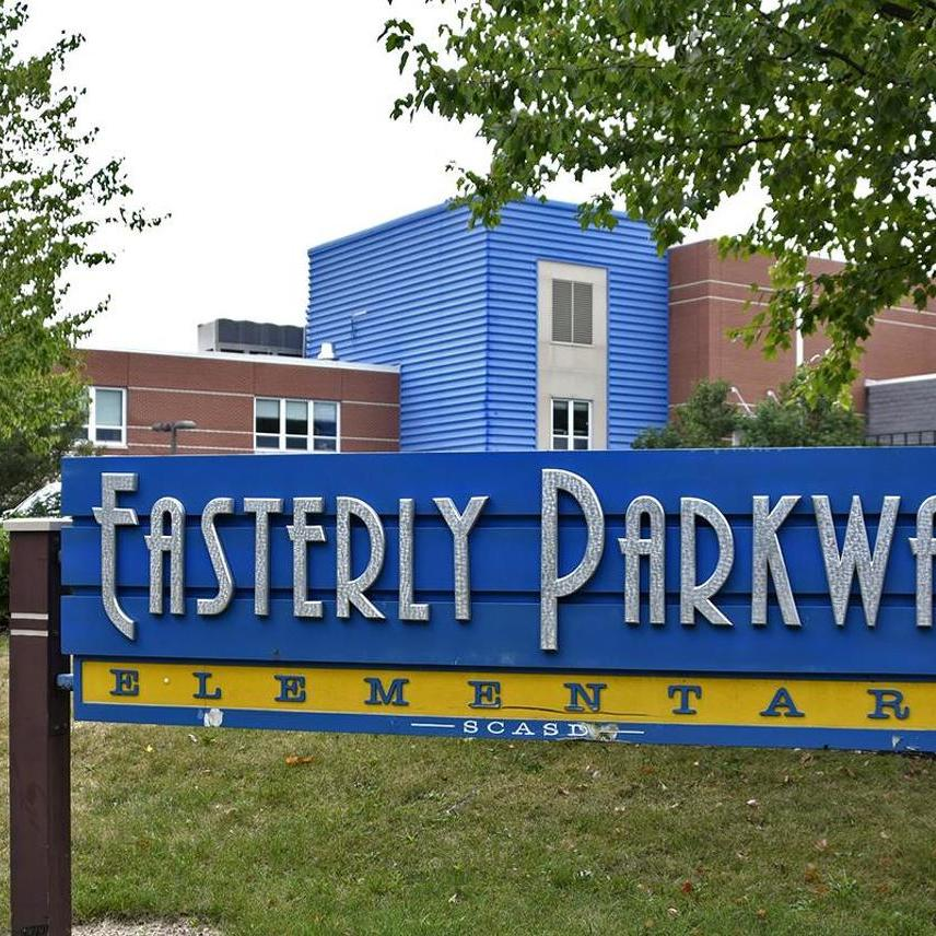 Police Apprehend Man Who Tried to Gain Unauthorized Entry to Elementary School