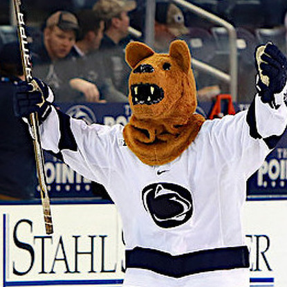 Which Penn State Sports Teams Draw the Most Fans at Home?