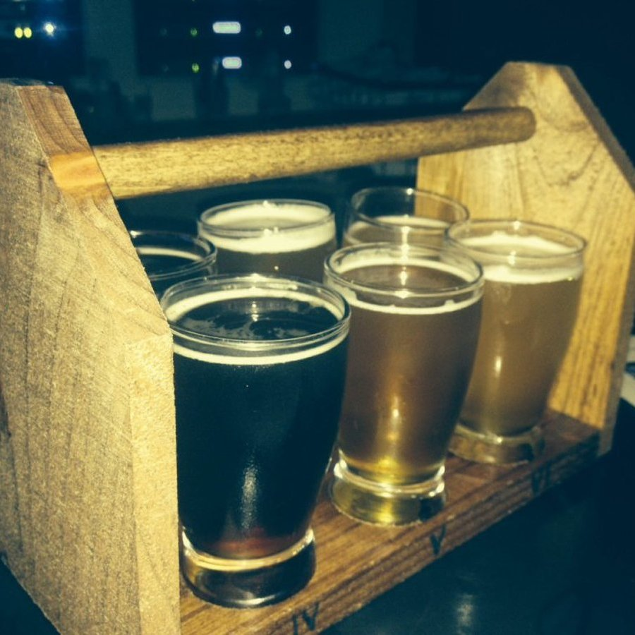 Penn State Researchers Get State Grants to Help Enhance Pennsylvania Beers