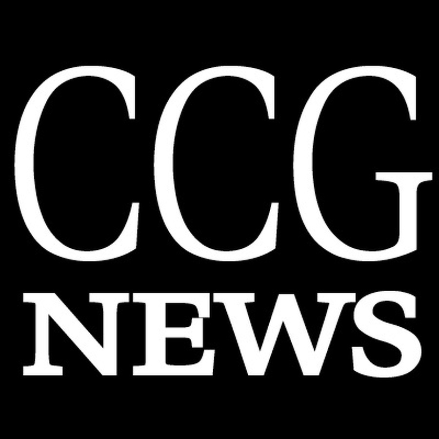 GEC offers programming for Women's History Month