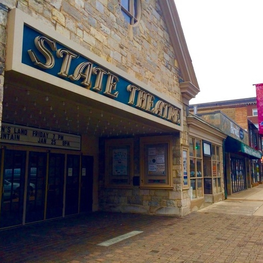 TGIF: State College Weekend Events for March 16-18