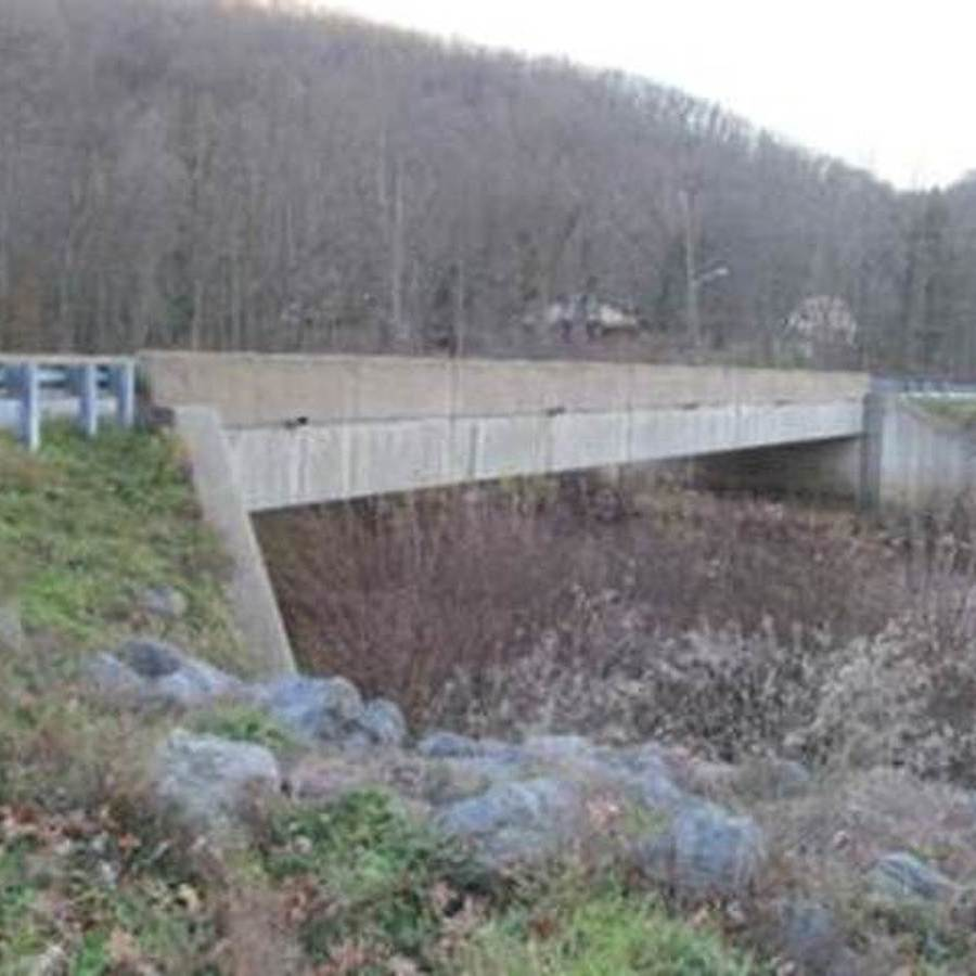 Grants May Help Fix 3 County Bridges