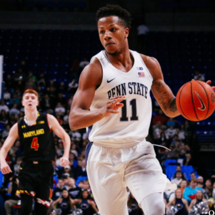 Penn State Basketball: Nittany Lions Headed To NIT Final Four With 85-80 Win Over Marquette