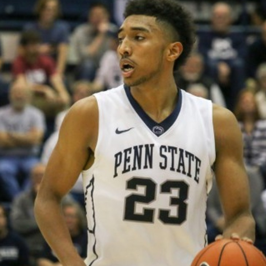 Penn State Mailbag: Tommy Stevens, Hockey, Chambers Extension And More