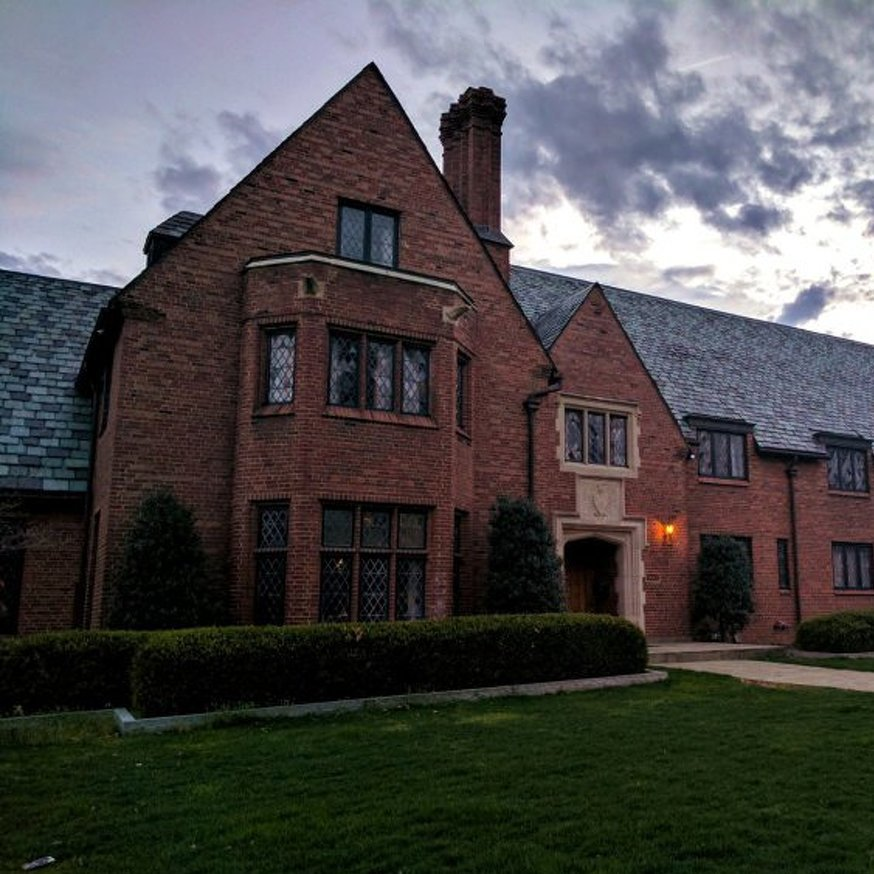 Is There Any Hope for Penn State's Fraternities?