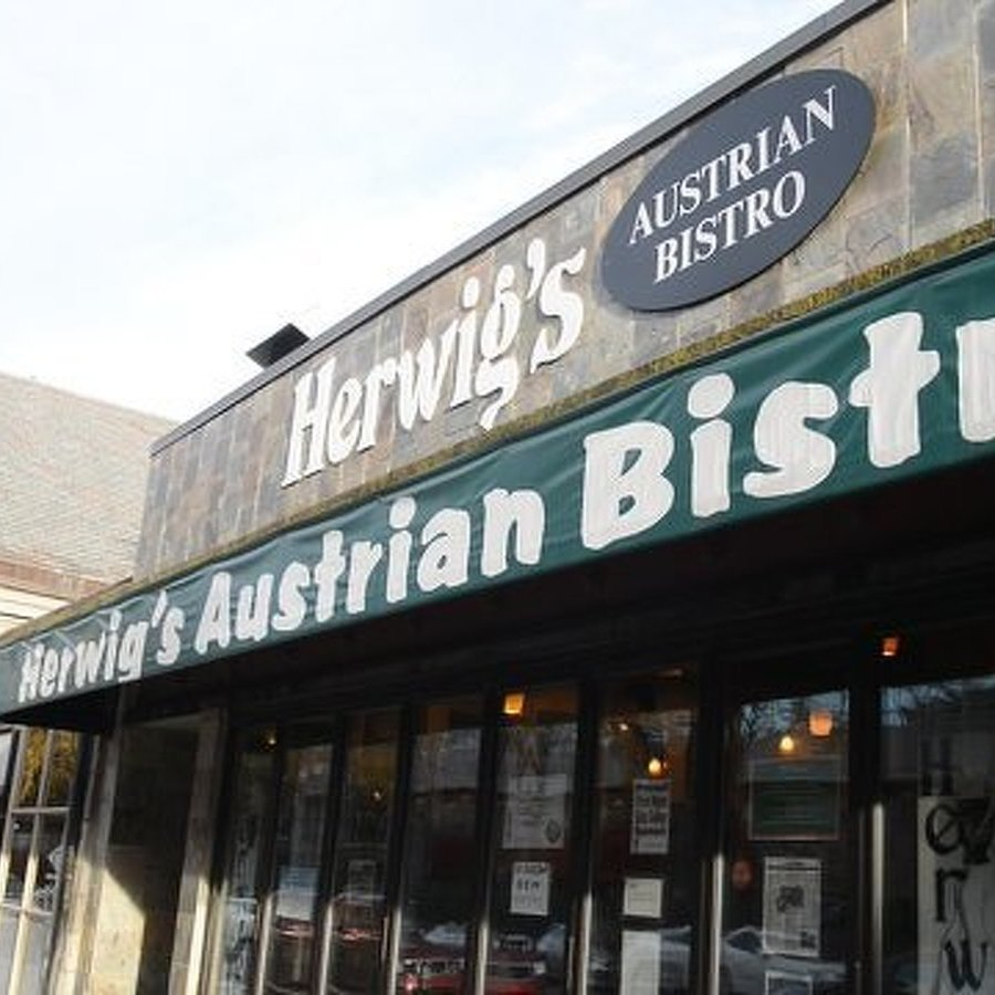 Restaurant Announces Plans to Replace Herwig's