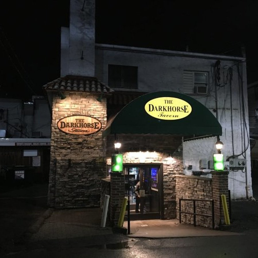 Downtown State College Bar to Close