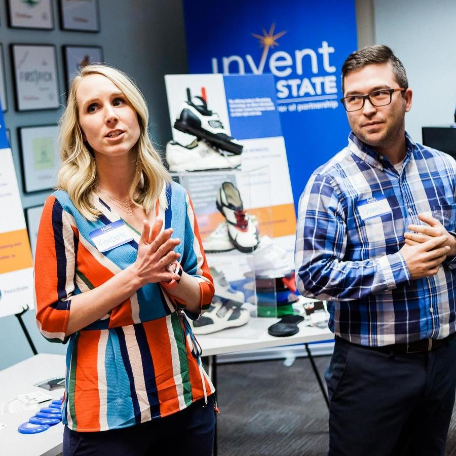 Six Startups Demo Products After Completing Happy Valley LaunchBox Accelerator