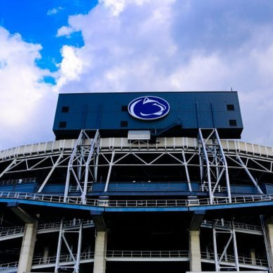 Uber, Penn State Partner for Beaver Stadium Drop-Off and Pick-Up Zones