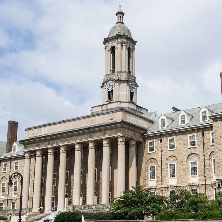 Penn State Will Go Tobacco-Free at All Campuses