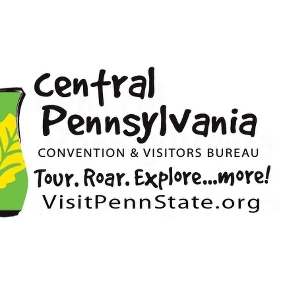 New Visitors Bureau Director Leaving Position After One Month