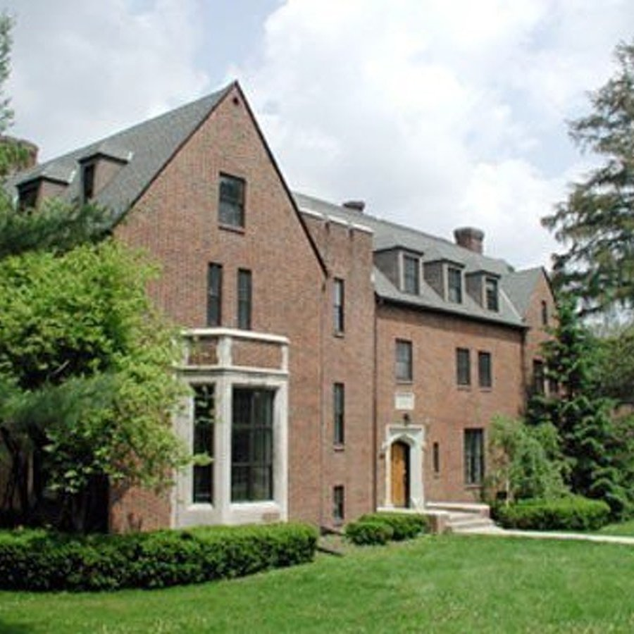 Fraternity Chapter Returns to Penn State After 3-Year Suspension for Hazing, Other Violations