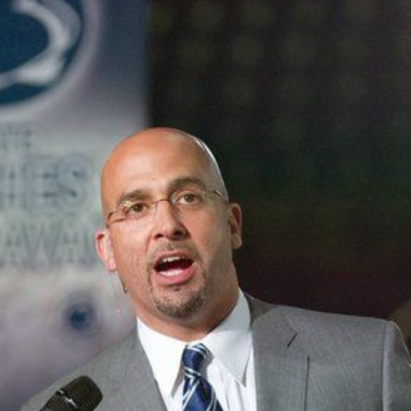 Penn State Football: Franklin's Top 15 Coaches Caravan Quotes (Plus a Brief Tour History)