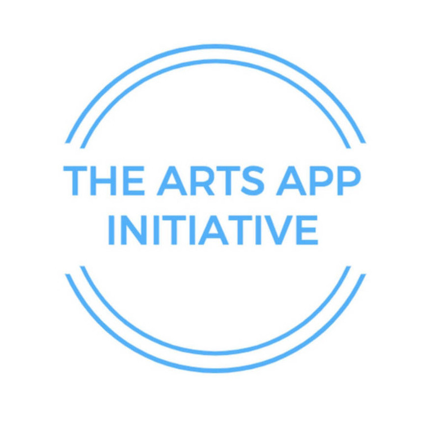 New App Connects Community with Penn State Arts Events