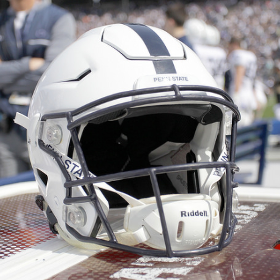 Penn State Football: Nittany Lions Shelving Pitt Series Makes Sense, So Now Let's Stop Talking About It